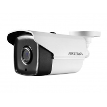 DS-2CE16H0T-IT3F/36 - 5 Mpx kamera TurboHD; EXIR 40m; IP67; obj. 3,6mm