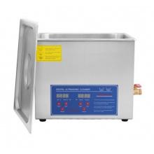 Čistička ultrazvuková ELASON 10l