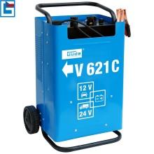 Nabíječka bateriíPROFI V 621 C