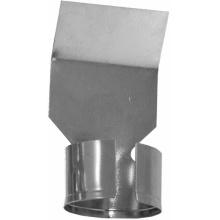 Náhradní směrová tryska  k HLG 600-2000