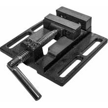 Strojní svěrák 65 mm