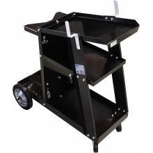 Svářečský vozík GSW 200