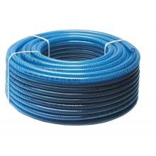 Tlaková hadice 50 m, ø 6 mm,s textilní vložkou