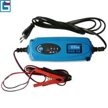 Automatická nabíječka baterií GAB 5 A