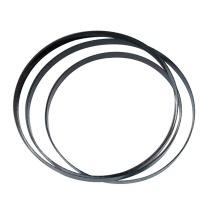 Pilový pás k pile MBS 115, 1.640 x 13 x 0,65 mm (6 z/1