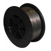 Plněná drátová elektroda - 3 kg