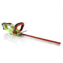 Akumulátorové plotové nůžky  HS 510/18 Set