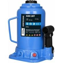 Hydraulický zvedák GSH 20T
