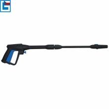 Vysokotlaká pistole k GHD 105 a GHD 135
