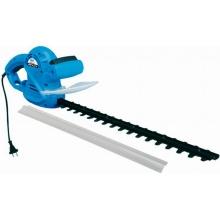 Elektrické plotové nůžky GHS 510 P