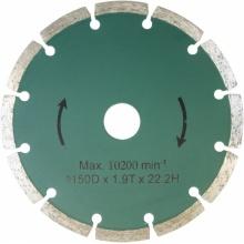 Náhradní kotouče (2 ks) k MD 1700