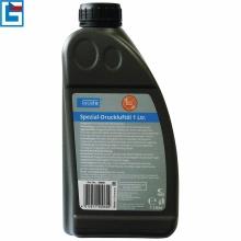 Olej pro pneumatické nářadí 1 l (HLP 425)