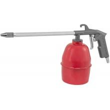 Rozprašovací pistole