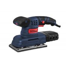 Vibrační bruska FS 90 E
