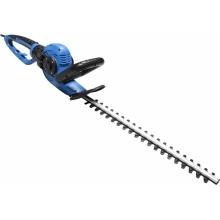 Elektrické plotové nůžky GHS 620