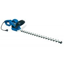 Elektrické plotové nůžky GHS 690 L
