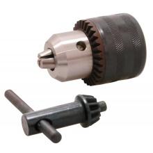 Sklíčidlo s ozubeným věncem B16; 3 - 16 mm