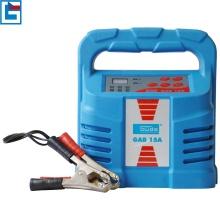 Automatická nabíječka bateriíGAB 15 A