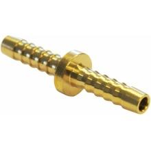 Hadicová spojka 13 mm (2 ks)