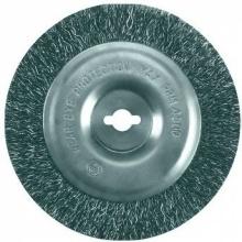 Ocelový kartáč k GFR 140