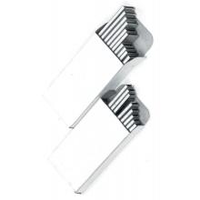 Spony 8 mm ke sponkovačce KN