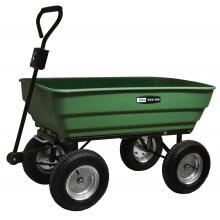 Zahradní vozík GGW 300