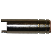 Hubice výstupková  ke svařovacímu hořáku  TBI 150/MB 15