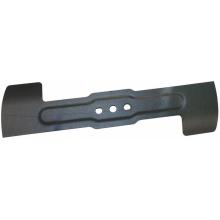 Náhradní žací nůž 320 mm