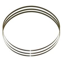 Pilový pás k pile MBS 125 V, 1.435 x 13 x 0,65 mm (8-12 z/1