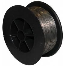 Plněná drátová elektroda - 0,9 kg