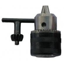 Sklíčidlo na vrtačku klasické 1-13 mm MAR-POL (TO-79630)