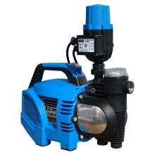 Domácí vodní automat HWA 1100 VF