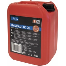 Hydraulický olej HLP 46