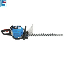 Motorové plotové nůžky  GMH 602