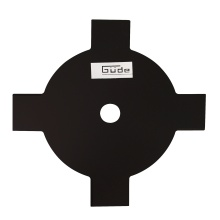 Náhradní kotouč ke křovinořezům  GFS 1255 B / GFS 1501 B