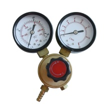Redukční ventil GDR 2