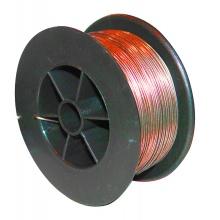 Svářecí drát SG 2 - 0,6 mm (5 kg)