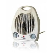 Topný ventilátor VT 1200