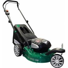 Akumulátorová sekačka na trávu TRIKE 405/40-2.5 S