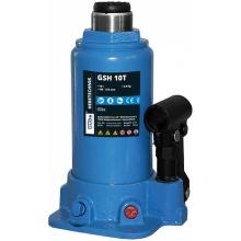Hydraulický zvedák GSH 10T