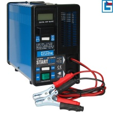 Nabíječka baterií START 230