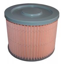 Skládaný filtr k odsávacímu zařízení GAA 50