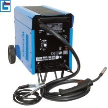 Svářečka MIG 155/6 W pro svařování v ochranné atmosféře