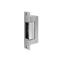 32411, FAB Profi - elektrický otvírač reverzní, 24 V DC