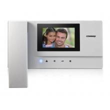 CDV-35A, Commax barevný videotelefon s 3.5