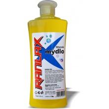 Dílenské mýdlo RANLAX 500ml