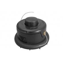 Náhradní strunová hlava pro sekačky Extol Craft 416120, 416122, 416123, Proteco Fusion 350