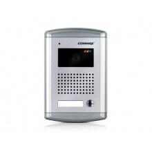 DRC-4CAN, Commax dveřní kamerová jednotka s 1 tlačítkem