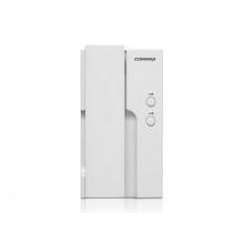 DP-2HPRD, domácí telefon pro systém 1+n se dvěma spínacími kontakty, napájení 12VDC, Commax