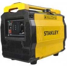 Elektrocentrála invertorová SIG 1200S Stanley